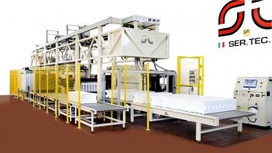 digipor eps printing system