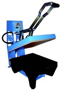 heatpress p1