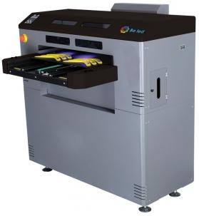 gadget printer