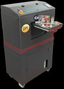 object printer