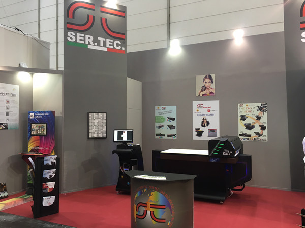 stand ser-tec