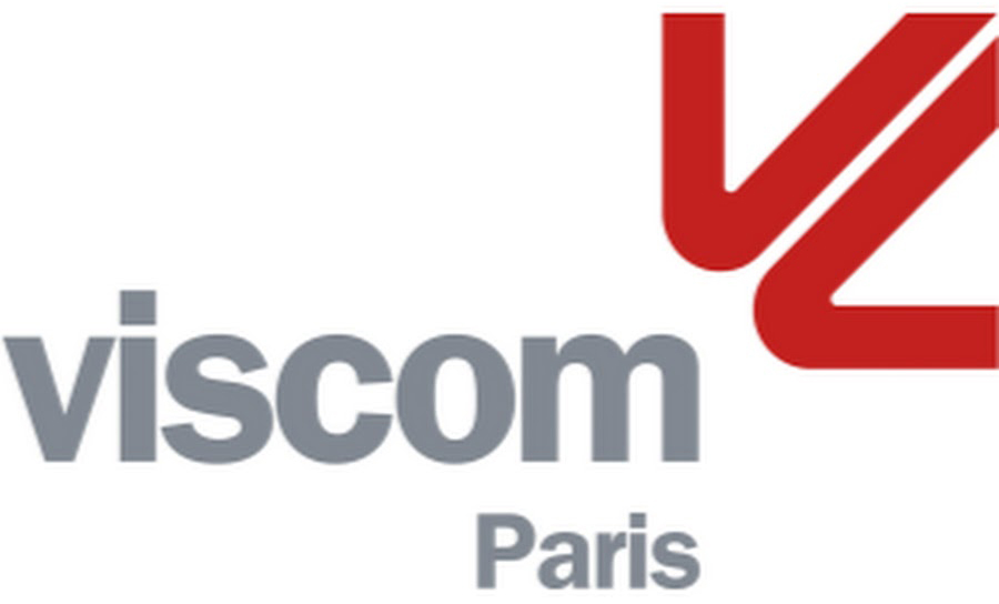 Viscom Paris
